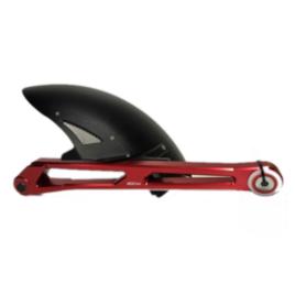 Parafango posteriore Moto Guzzi Griso