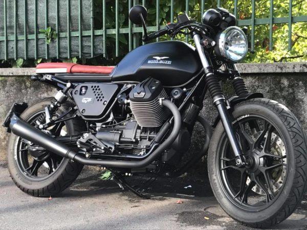 moto-guzzi-v7-cafe-racer