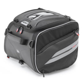 Givi Borsa da tunnel/sella scooter 25 lt.
