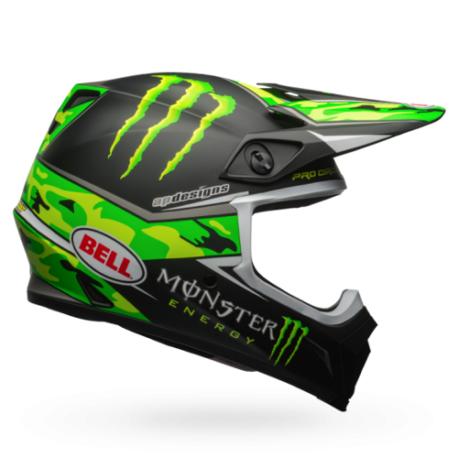 bell-mx-9-dirt-helmet-pro-circuit-replica-camo-green