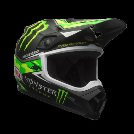 bell-mx-9-dirt-helmet-pro-circuit-replica-camo-green-r-casco-cross-monster (1)