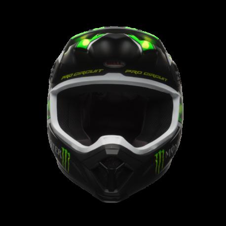 bell-mx-9-dirt-helmet-pro-circuit-replica-camo-green-r-casco-cross-monster (2)