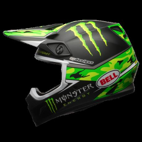 bell-mx-9-dirt-helmet-pro-circuit-replica-camo-green-r-casco-cross-monster (3)