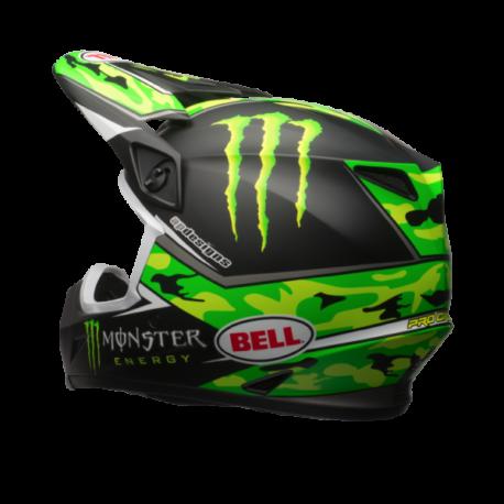 bell-mx-9-dirt-helmet-pro-circuit-replica-camo-green-r-casco-cross-monster (4)