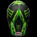 bell-mx-9-dirt-helmet-pro-circuit-replica-camo-green-r-casco-cross-monster (5)