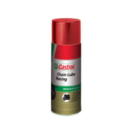 Castrol Chain Lube Racing 0,4L