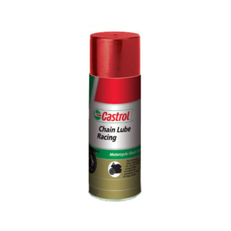 chain-lube-racing-castrol