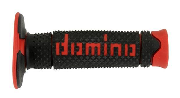 domino-x-tream-nero-rosso