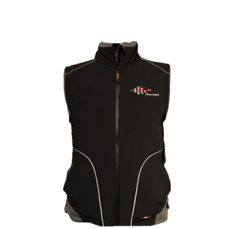 kc34-gilet-softshell