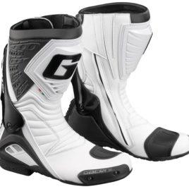 Gaerne-stivali-moto-racing-GRW