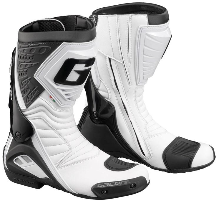 Gaerne,stivali,moto,racing,GRW