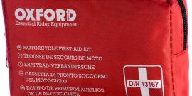 kit-primo-soccorso-moto-sottosella-