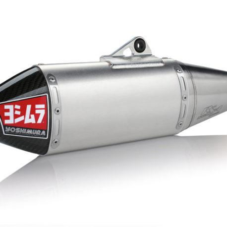 Scarico-Yoshimura-KTM250SXF-2012-RS4-FS-SSALCF.jpg