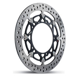 Brembo Racing Dischi T-Drive e SuperSport