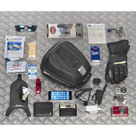 ST602_items