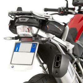 Givi Tasche porta attrezzi per portapacchi BMW R 1200 GS (13>15)