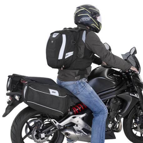 XS317_man on bike