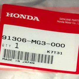 Ricambi originali Honda