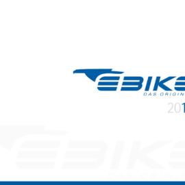 Sezione Biciclette e E-Bike
