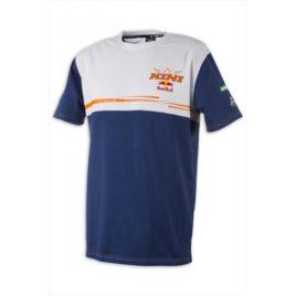 T-Shirt KINI Red Bull Team