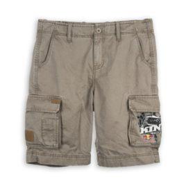 Pantaloni Cargo Sand KINI Red Bull