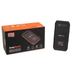 JumpStarter Power Bank GET