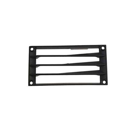 GU06582600_griglia-radiatore-protezione-motoguzzi-griso-1100-1200-850-piaggio