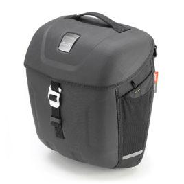 Kit telaietto e borsa Givi MT501S per Moto Guzzi Griso