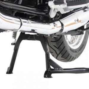 Cavalletto centrale Moto Guzzi V7