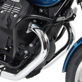 Paramotori Moto Guzzi V7