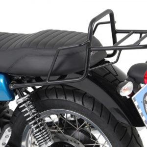 Paramotori Moto Guzzi V7 III Hepco & Becker