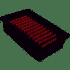 filtro aria sprint filter v7 moto guzzi