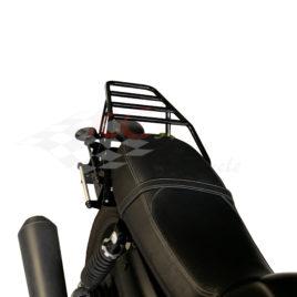 Portapacchi Moto Guzzi V7 III