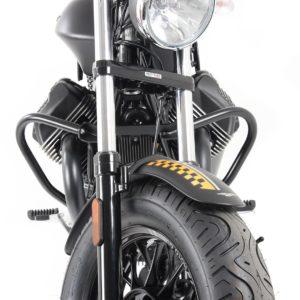 Paramotori Moto Guzzi V9