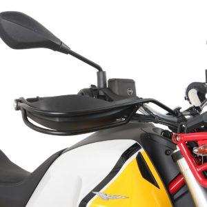 Paramani Moto Guzzi V85TT