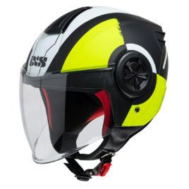 casco Ixs