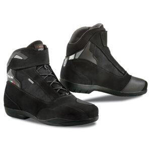 scarpe moto TCX