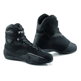 scarpe moto tcx 2021