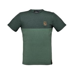 Maglietta t-shirt Moto Guzzi Centenario