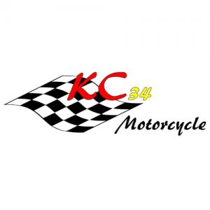 Accessori Moto KC34