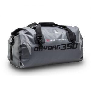 drybag 35 litri moto sw motech